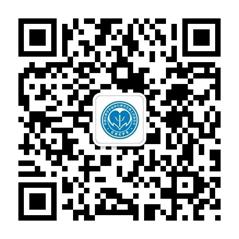 微信图片_20200522161656.png